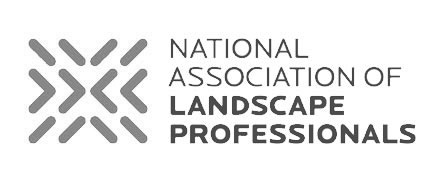 Member of the National Association of Landscape Professionals