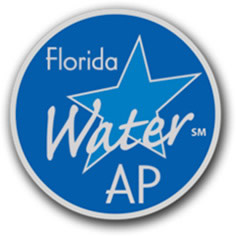 Florida Water Star Irrigation Professional