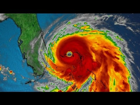 Embedded thumbnail for 4 Quick Tips on Storm Preparedness for your Gainesville Yard