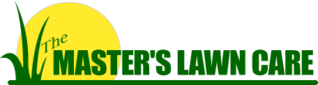 The Masters Lawn Care Gainesville Landscaping Amp Lawn Service